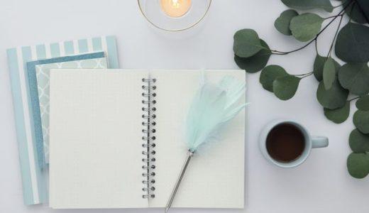 【終活の始め方】始める時期やタイミング&やることチェックリストまとめ